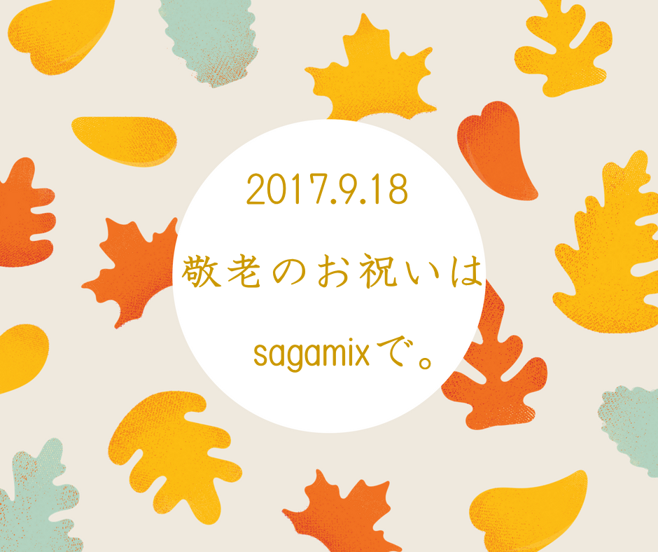 f:id:sagamixblog:20170906162758p:plain
