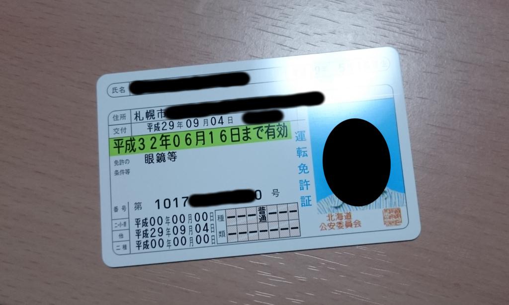 f:id:sagasumi:20170904212203j:plain