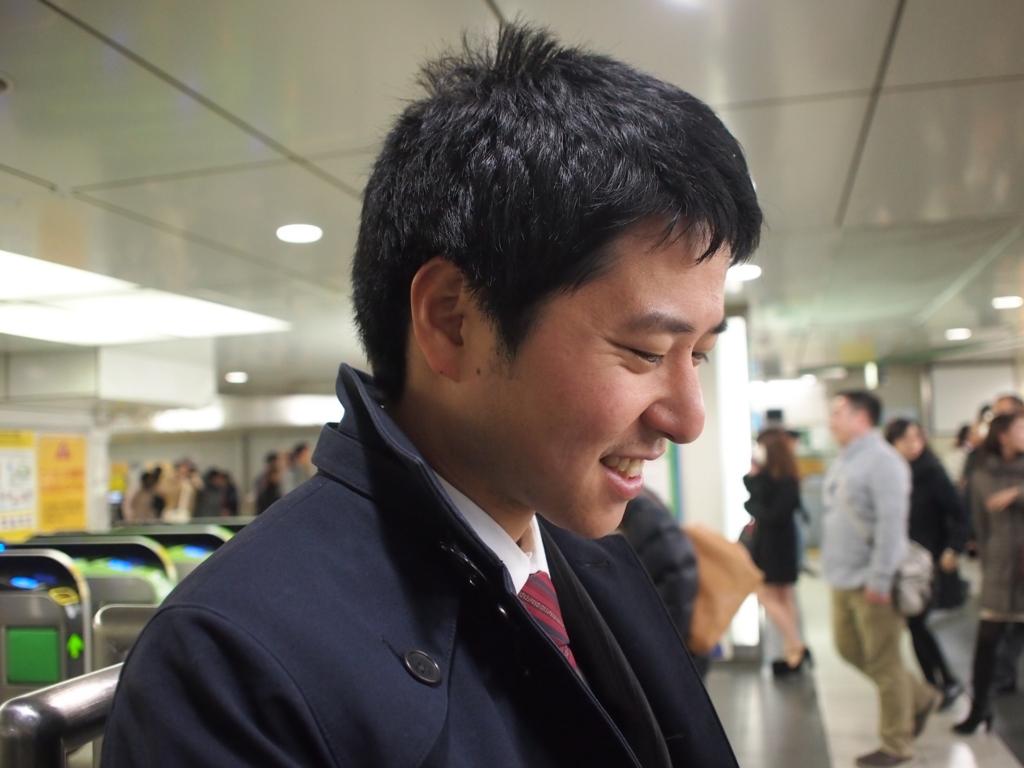 f:id:sagawatomomi:20170325165541j:plain