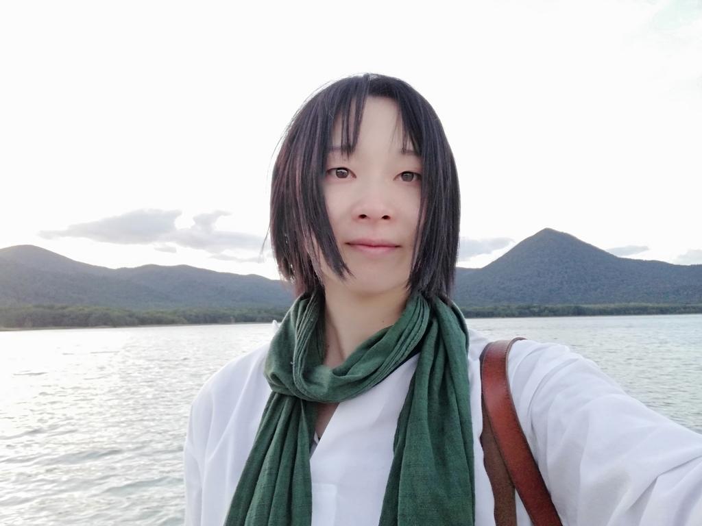 f:id:sagawatomomi:20180923152814j:plain