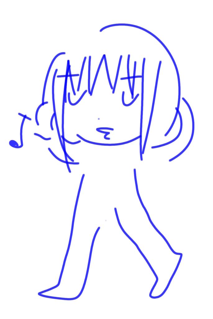 f:id:sagawatomomi:20181206212517j:plain