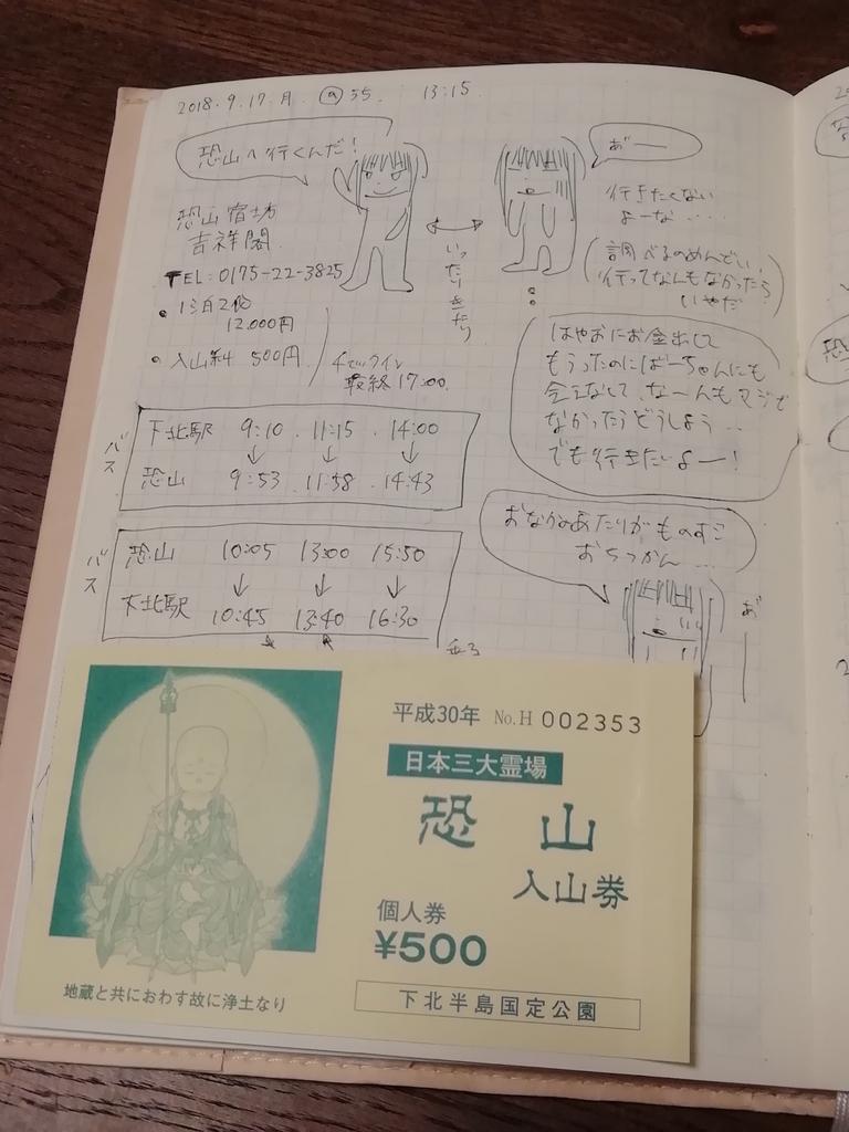 f:id:sagawatomomi:20181230213846j:plain