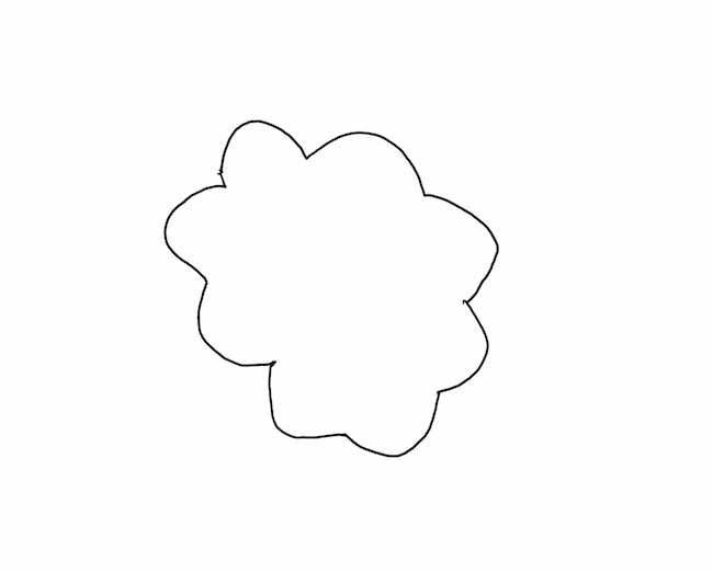 f:id:sagawatomomi:20190120182258j:plain