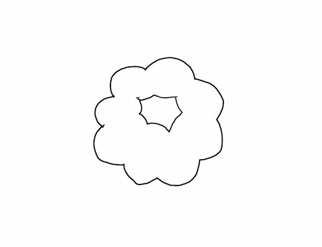 f:id:sagawatomomi:20190120182301j:plain