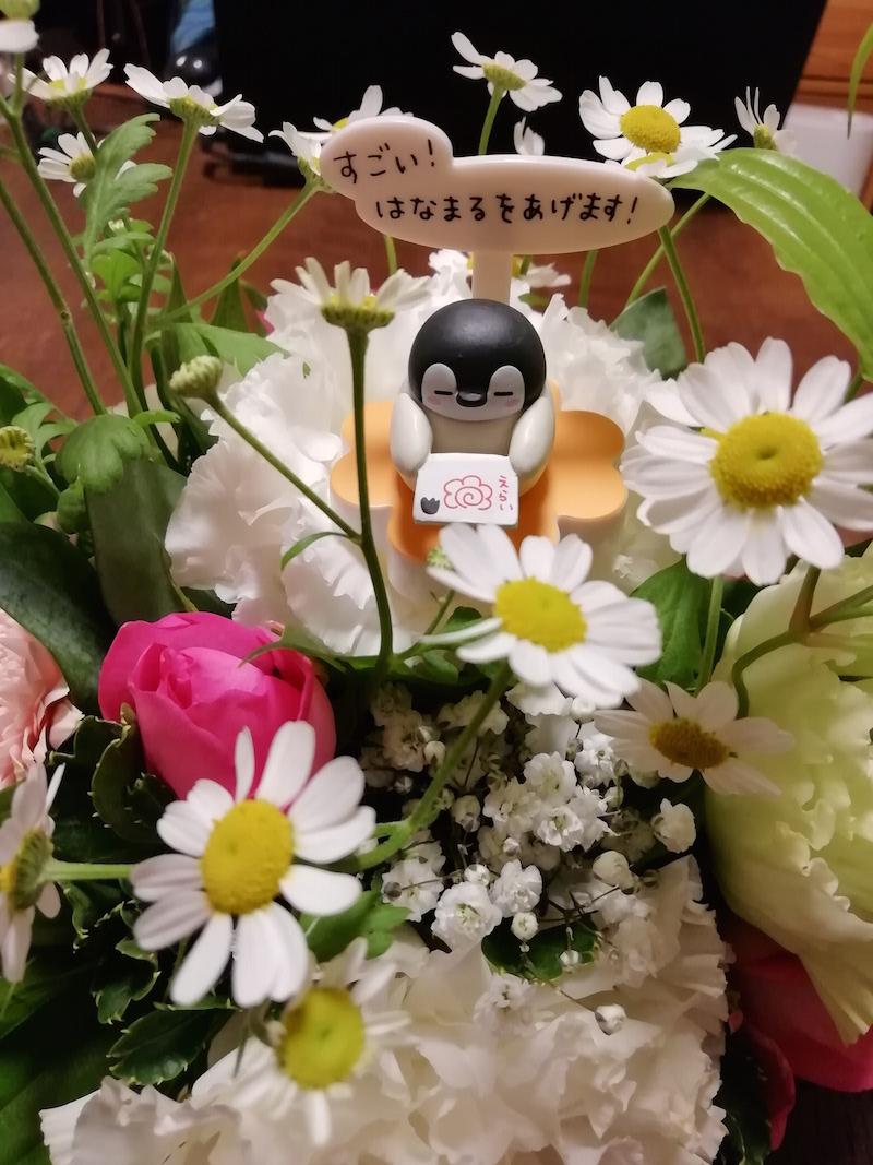 f:id:sagawatomomi:20190414233734j:plain