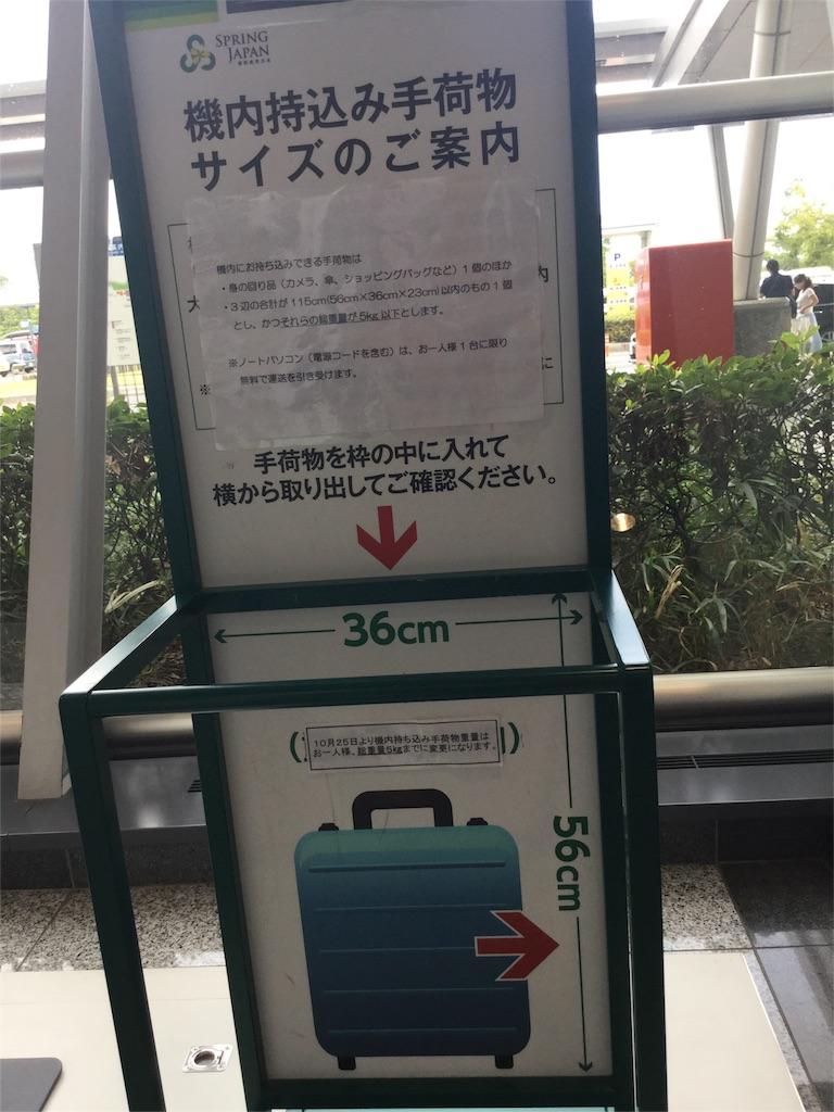 f:id:sagayokayo:20170805204300j:image