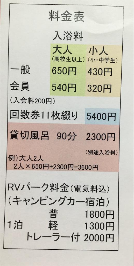f:id:sagayokayo:20170912192107j:plain