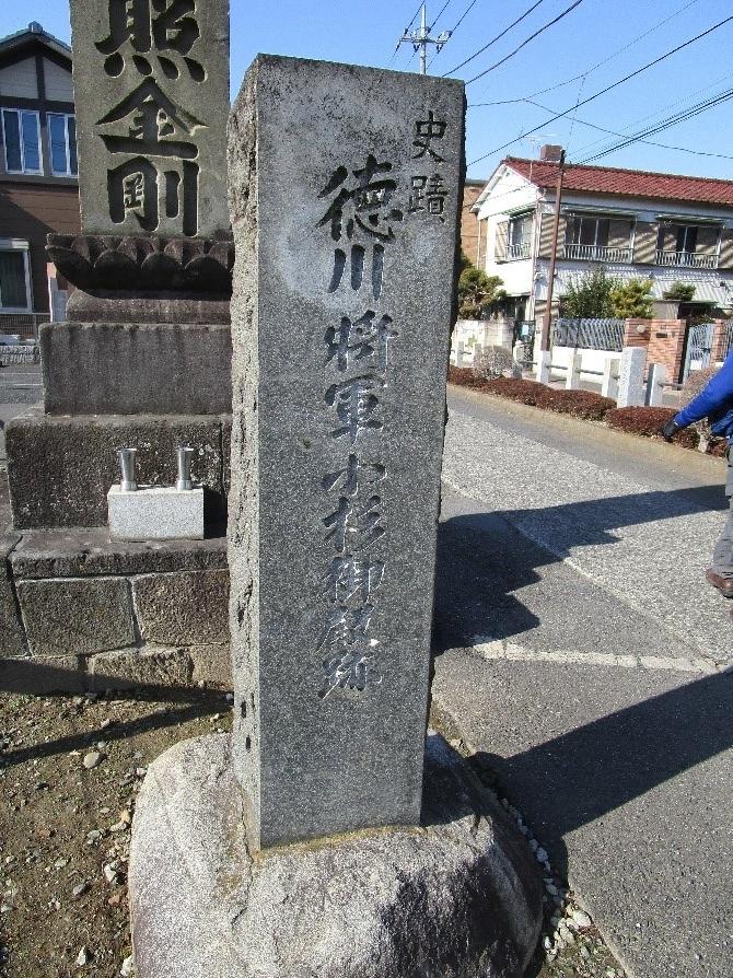 f:id:sagisaka6656:20190208151808j:plain