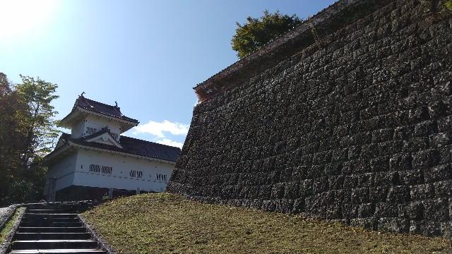 f:id:sagisaka6656:20200304053208j:image
