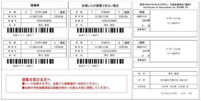 f:id:sagisakaclinic:20210425225609j:plain