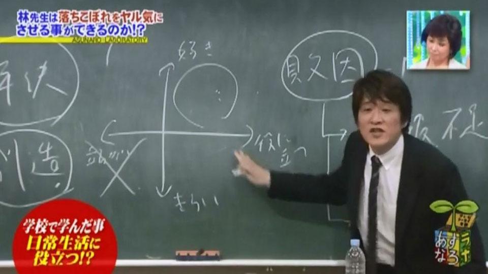 f:id:sagitani_m:20180604035505j:plain