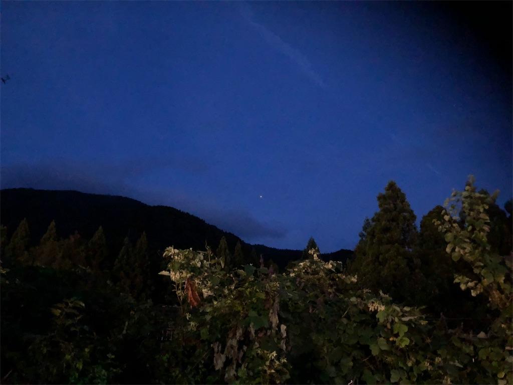 f:id:sagittarius1216:20180910223517j:image