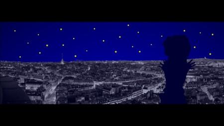 f:id:sagittarius72:20110531234229j:image