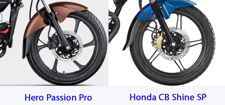 f:id:sagmartbikes:20151123171143j:plain