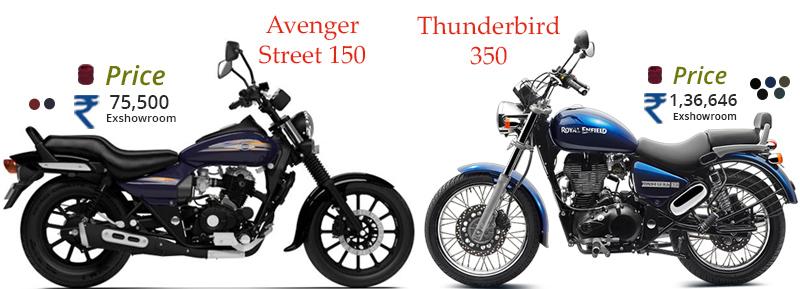f:id:sagmartbikes:20160901192749j:plain