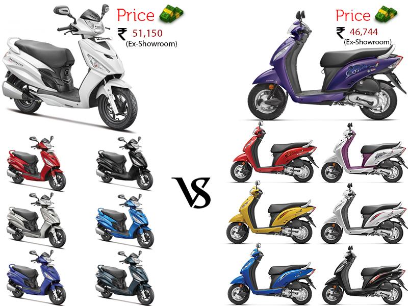 f:id:sagmartbikes:20160901225316j:plain
