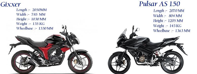 f:id:sagmartbikes:20160906224159j:plain