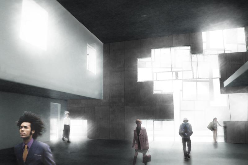 f:id:sagwan_kim:20110219012605j:image