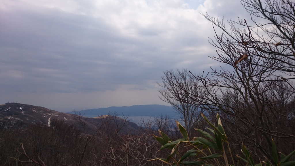f:id:sahiro:20170429112002j:plain