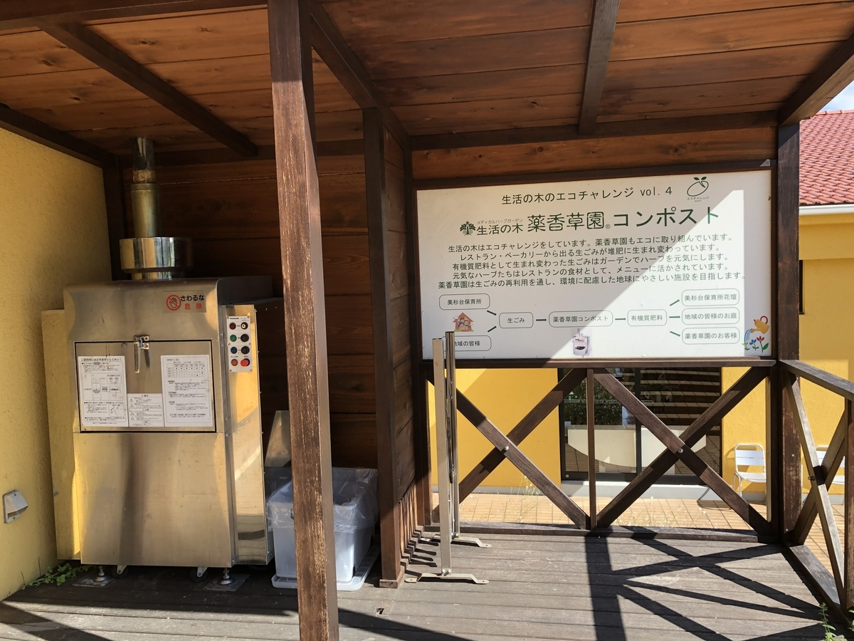 f:id:saho-tamura:20191009161831j:plain