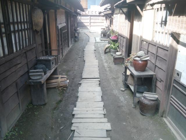f:id:saho-tamura:20191113074126j:plain