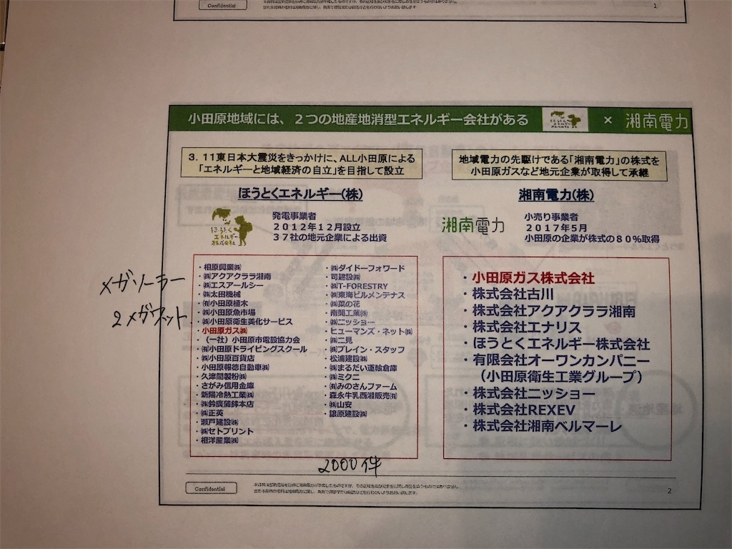 f:id:saho-tamura:20191126153351j:plain