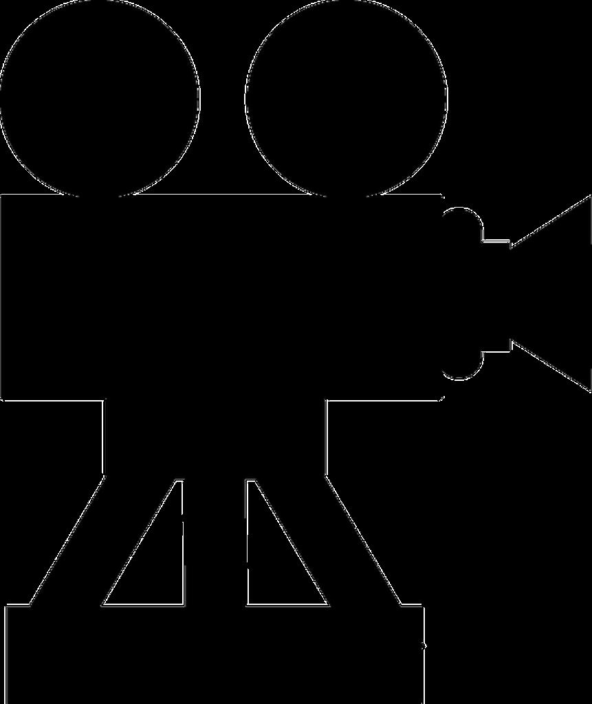 f:id:saho-tamura:20200312223627p:image