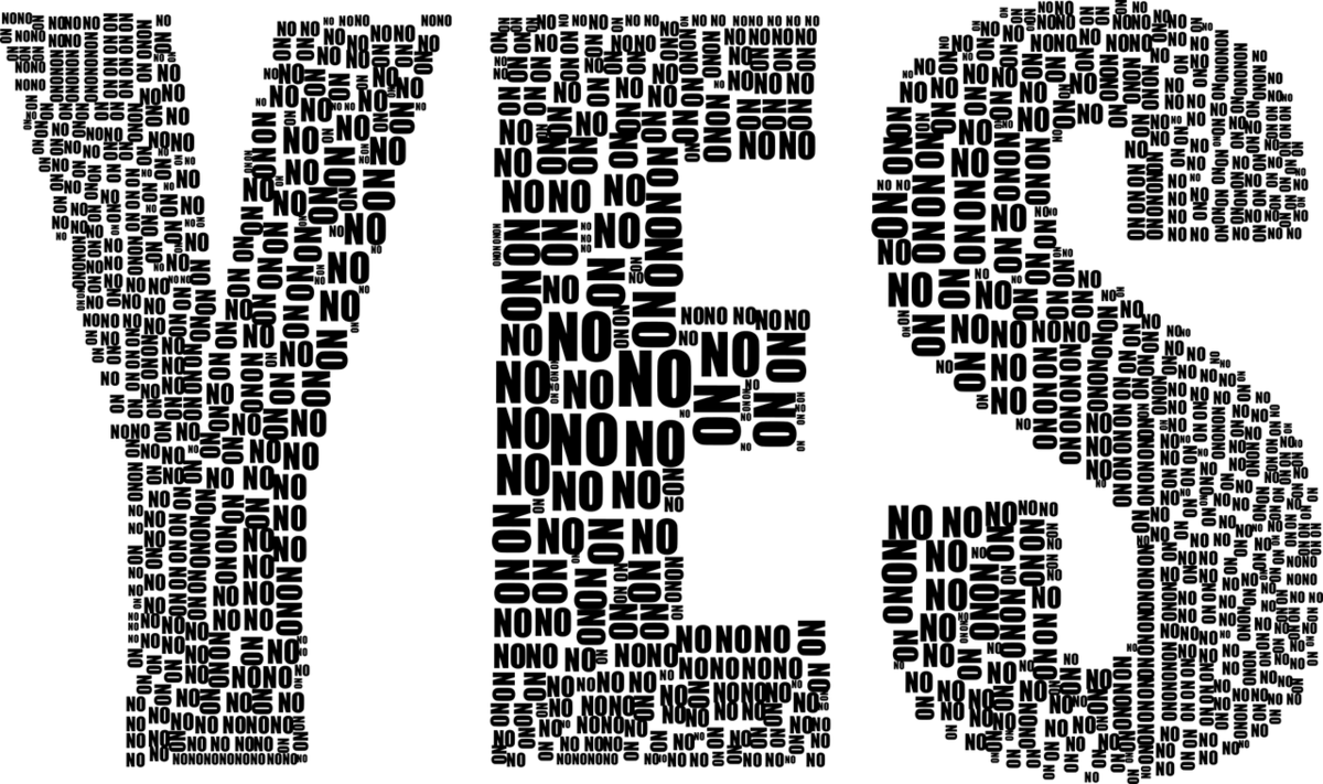 f:id:saho-tamura:20200521195236p:plain