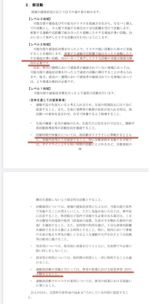 f:id:saho-tamura:20200626133014j:image
