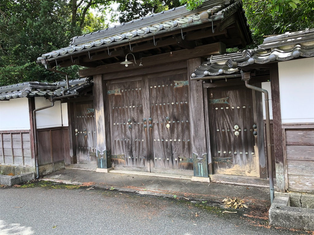 f:id:saho-tamura:20200916162053j:image