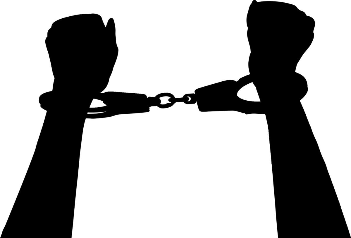 f:id:saho-tamura:20210513083517p:plain