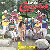 El Jaboncito