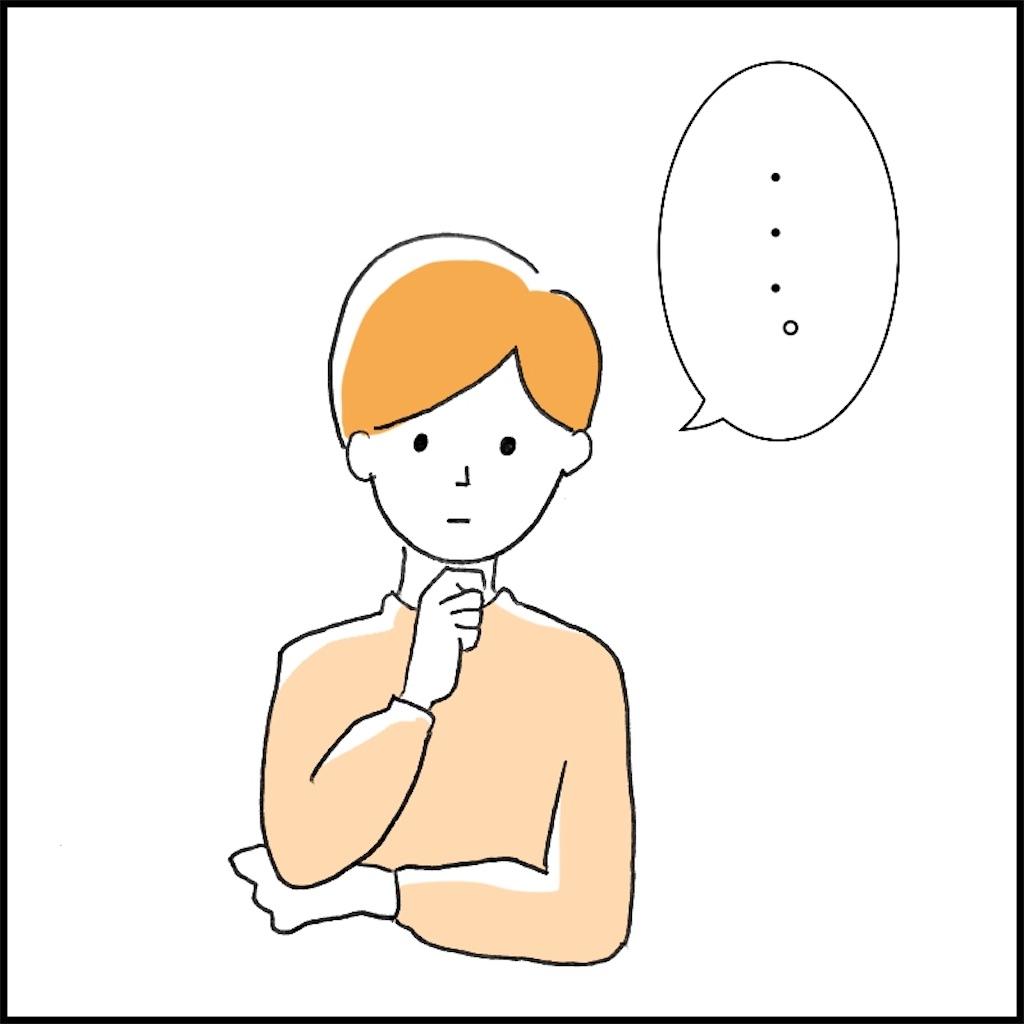 【アドセンス受からなすぎ問題】ブログコラボ/イラストご提供のご案内 - Sai.のマイペース4人暮らし