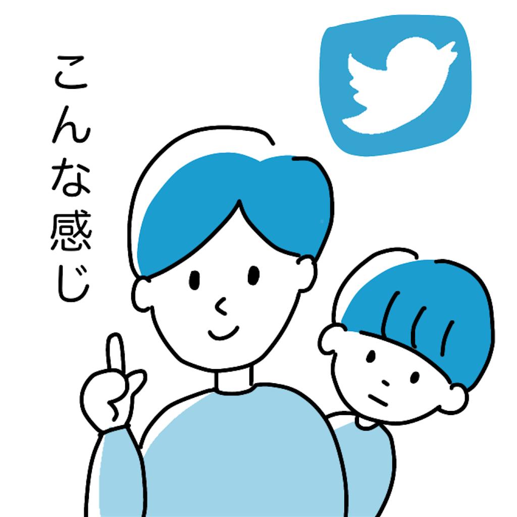 f:id:sai_kurashi:20200418040954p:image