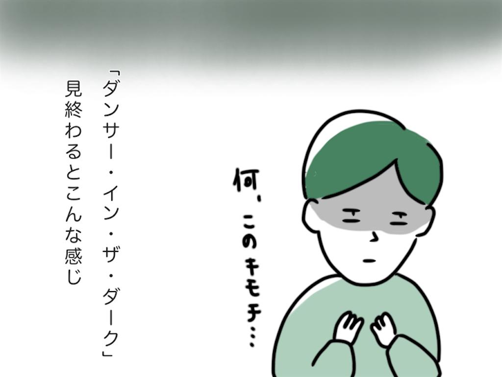 f:id:sai_kurashi:20200425190812p:image