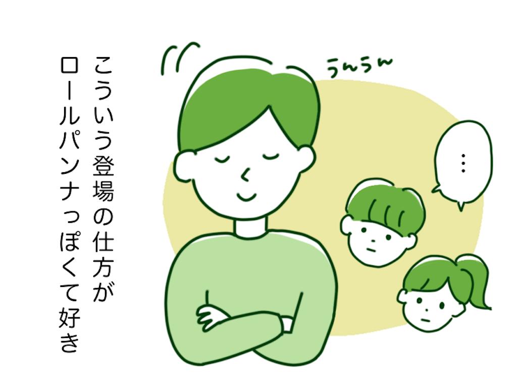 f:id:sai_kurashi:20200430045705p:image