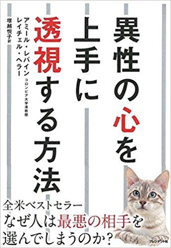 f:id:saiaiyo:20170510190738j:plain