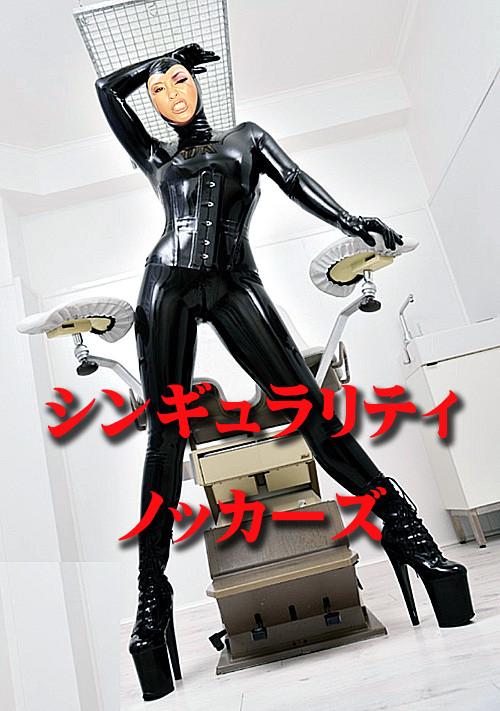 f:id:saienji:20161108104610j:plain