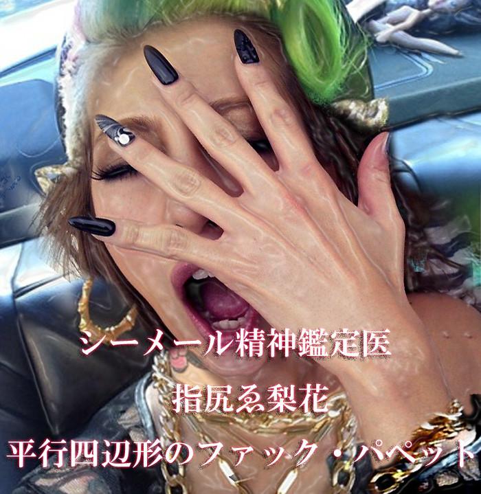 f:id:saienji:20170131102128j:plain
