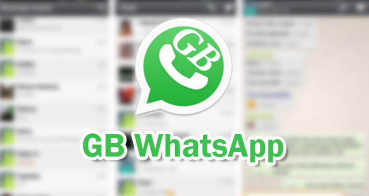Download Aplikasi GB Whatsapp Terbaru