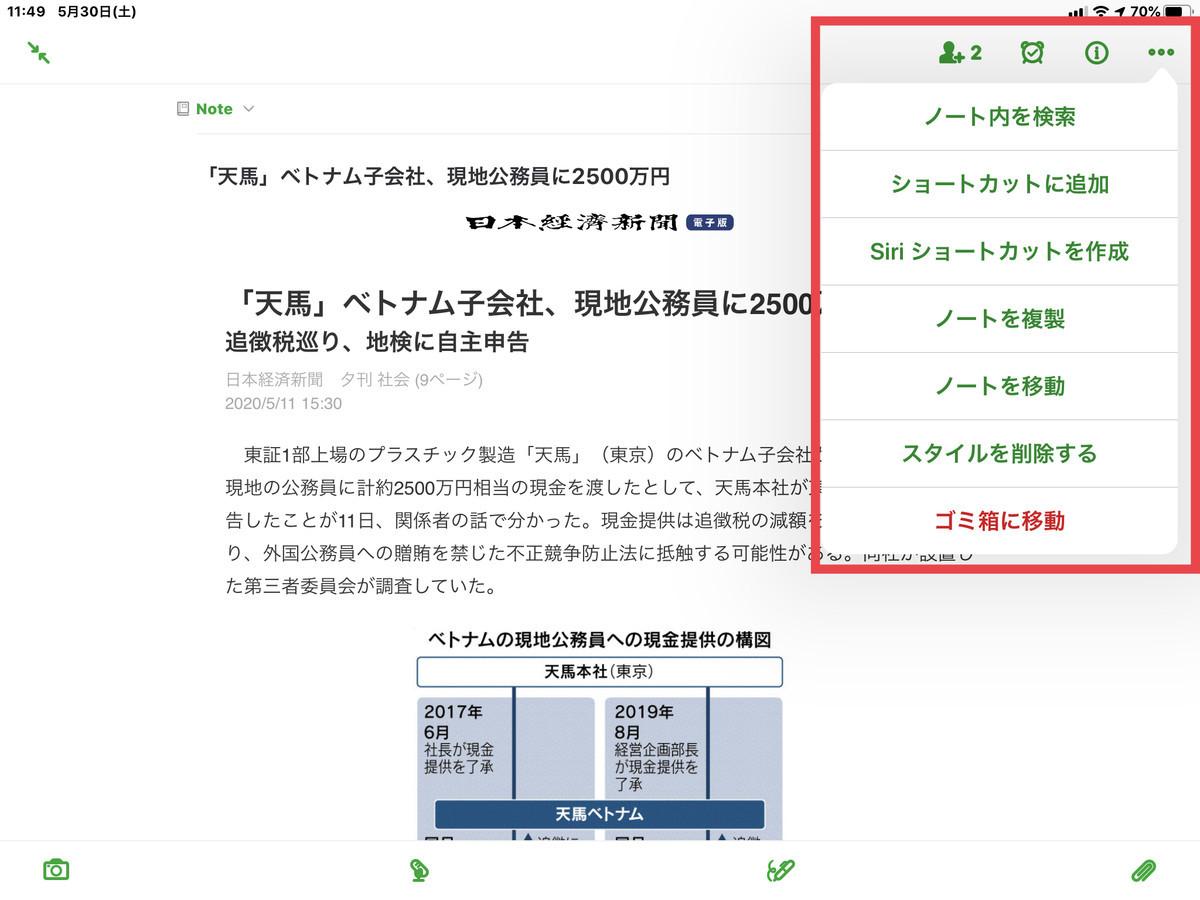 f:id:saigon-taro:20200530115555j:plain