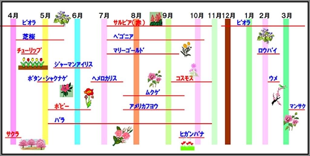 f:id:saihakken_pj:20200825164132j:plain