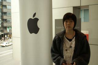 20090305-1.jpg
