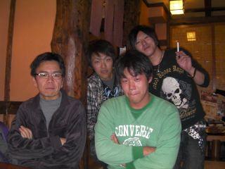 20091202-5.jpg