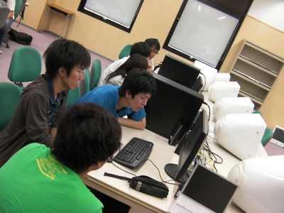 20110905-5.jpg