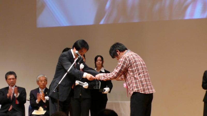 20111212-2.JPG