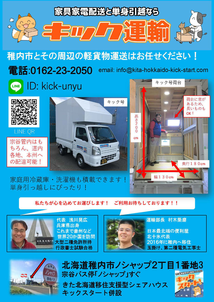 f:id:saihokuizyu-kigyou:20201201212252j:plain