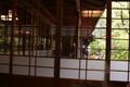 南禅寺の湯どぅふ懐石