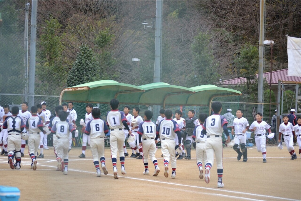 f:id:saijo-little-koho:20191219144808j:image