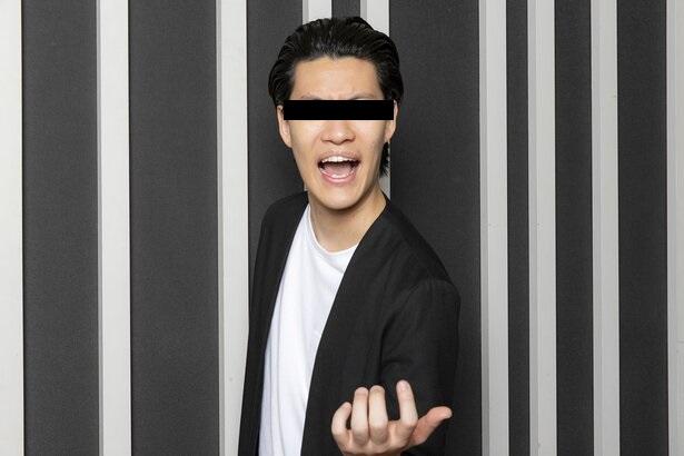 f:id:saijo-san:20210412204357j:plain
